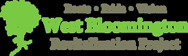 Main-Logo_2.png