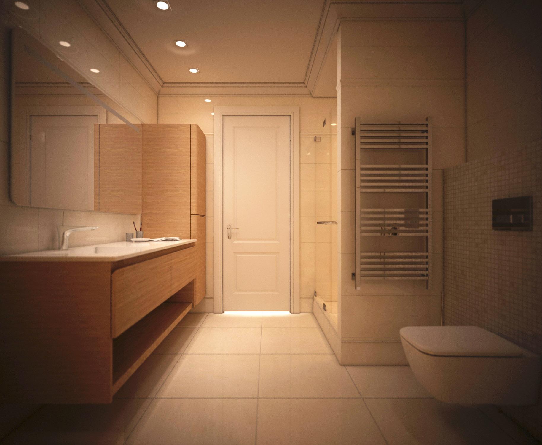 ванная финиш 2