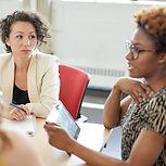 women-meeting-at-table.jpg