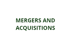 mergers.PNG