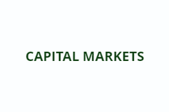 capital market.PNG