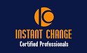 Logo IC icmthumb.png