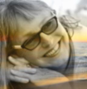 Heilmedium Monika-Xantia Frei