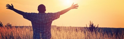 Engergtische Behandlung, Bewussteinserweitung, Heilung