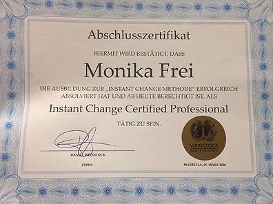 ICM-Zertifikat.jpg