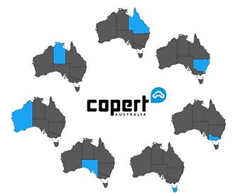 CoAus Australia.png