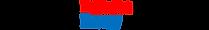 Logo TER.png