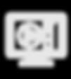 Software%252520Preto_edited_edited_edite