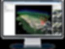monitor pix4d.png