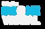 Logo-Drone-Visua-Branco.png