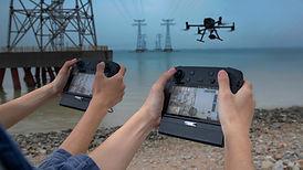 DJI-Matrice-300-RTK-commercial-drone-dua