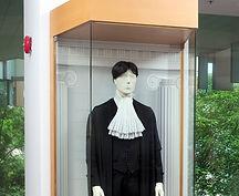 Dress_CFA court dress_edited_edited_edit