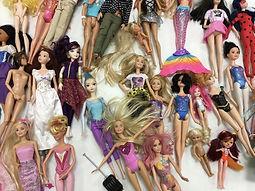 12092019_EFS_Barbies.jpg