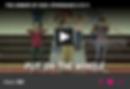 Screen Shot 2020-01-15 at 2.34.50 PM.png