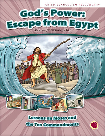 GPE - MOSES TEXT COVER.jpg