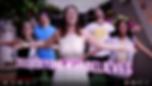 Screen Shot 2020-01-15 at 3.17.21 PM.png