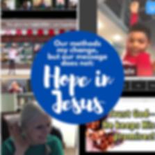 hope in Jesus-2.png