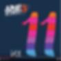 Screen Shot 2020-01-15 at 2.49.13 PM.png