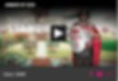 Screen Shot 2020-01-16 at 1.34.10 PM.png
