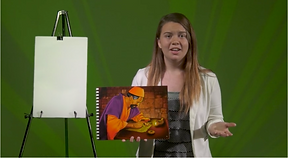 Lesson 5.png