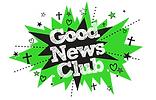 GNC Logo, Green.png