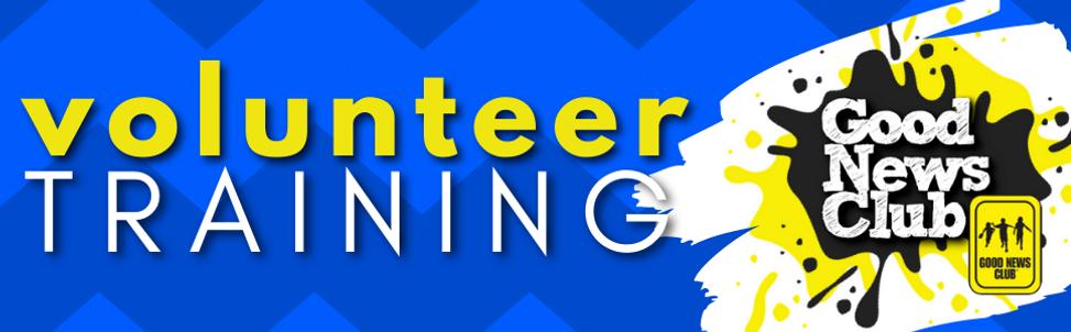 Volunteer Training header.png
