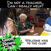 GNC Volunteer- welcome.png