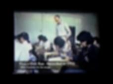 Screen Shot 2020-01-15 at 3.07.44 PM.png
