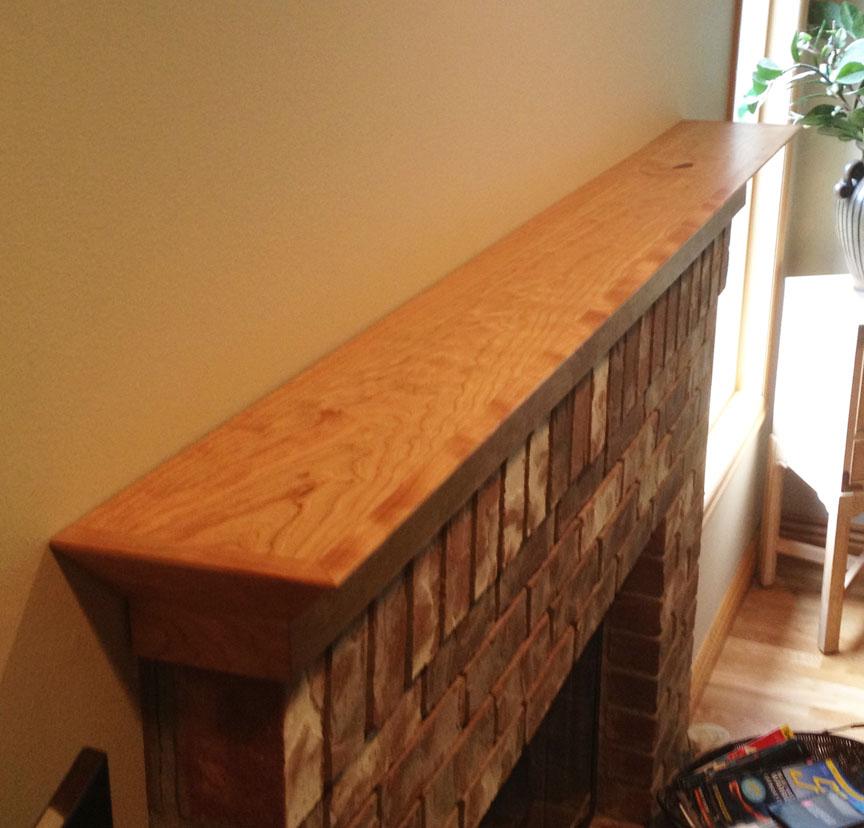 fireplace mantel 2ps.jpg