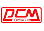 powercom.png