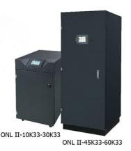ONL II-33 Series