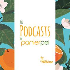 Logo Podcast_Plan de travail 1.png