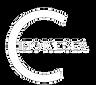 choicesea white png logo