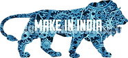 make in india logo.png