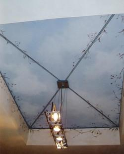 ceiling_trompe_lóeil