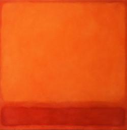 rothko orange red (3)