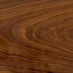 faux walnut