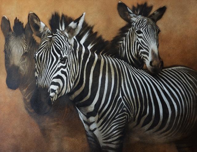 zebras 2 (640x494)
