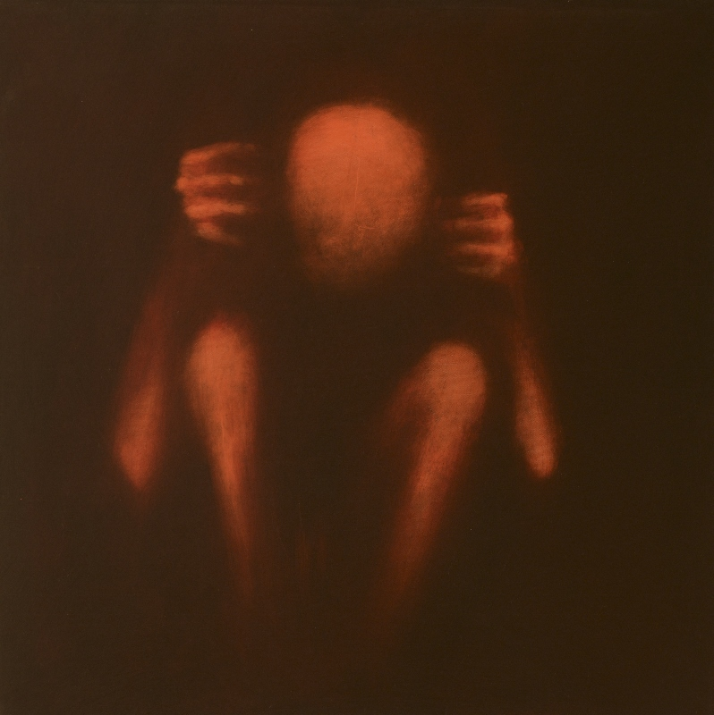 figure 1 2009 oil on canvas 70x70cm (798x800)