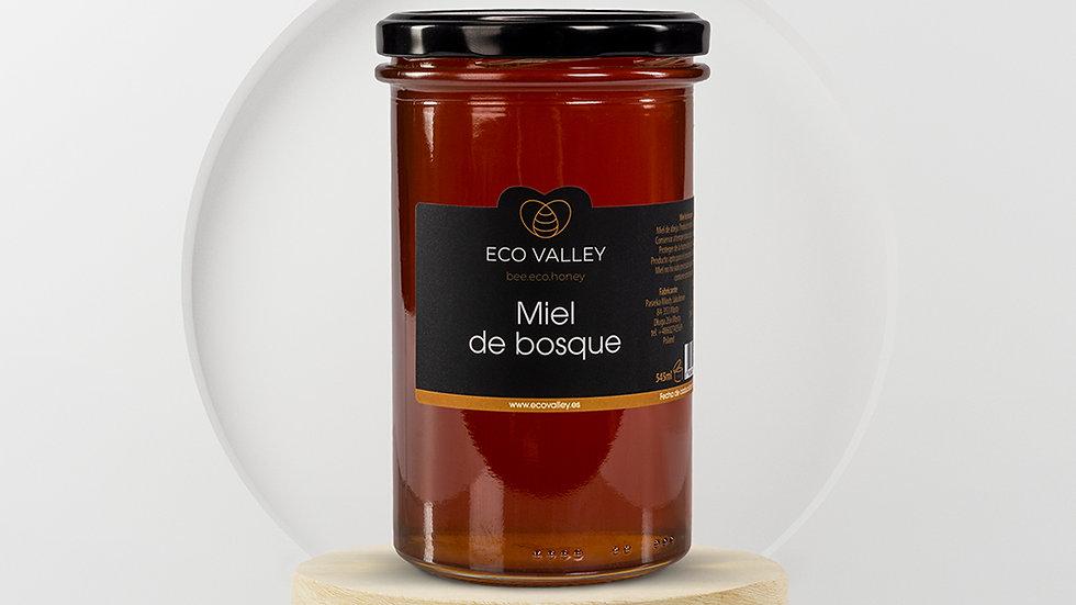 Forest Honey 545 ml