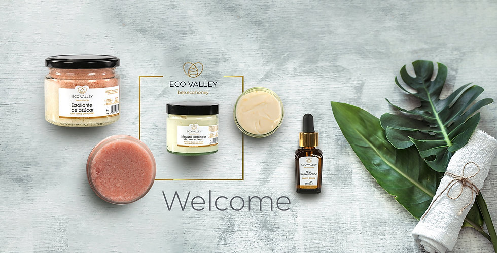 1903x969 Eco Valley Welcome_final.jpg