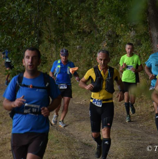 3km Thierry (27).jpg