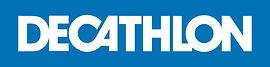 Logo_Decathlon_RVB.jpg