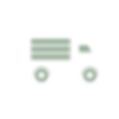 Pronadis-Influence-facilité-commande.png