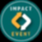 zero impact event-81de0dbfcb93416dac5bf2