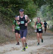 8,5km - 17,5km Patrick (44).jpg