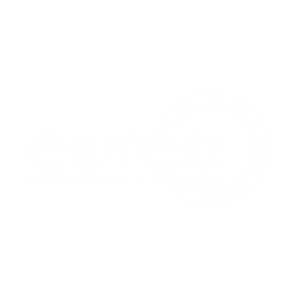 Logo_Euréa_FINAL_Plan_de_travail_1_copie