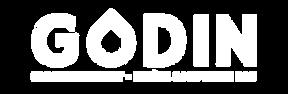 LogoGodin_white_edited.png