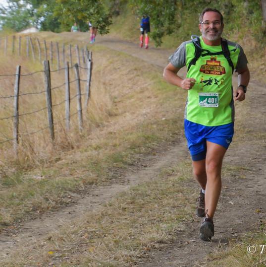 3km Thierry (77).jpg
