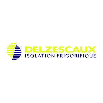 LOGO DELZESCAUX - DECLINAISONS 2018_ISOL